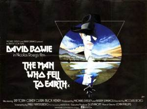 Man-Who-Fell-To-Earth-poster-1