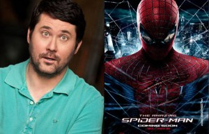 dougbenson_spiderman