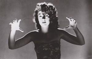 Weird Woman (1944)
