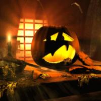 Halloween 2012: Los Angeles Haunts opening on October 5