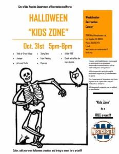 kid zone 2012 westchester