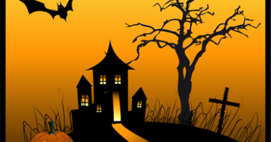 Haunted-House-Scene