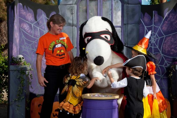 RT KBF Camp Spooky 12-6762