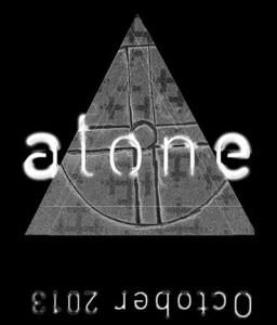 AloneExistentialHauntingpyramid