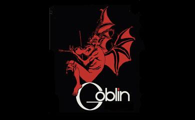 Goblin: Giallo Live, plus Suspiria screening