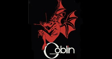 goblin_390_1