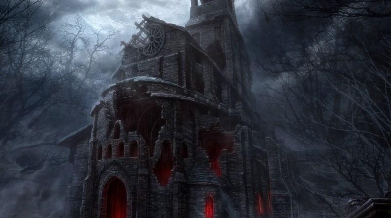 Haunted-House-halloween-16050669-1280-960
