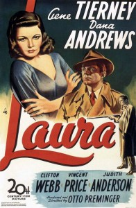 Laura1944poster