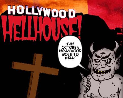 Hollywood-Hell-House