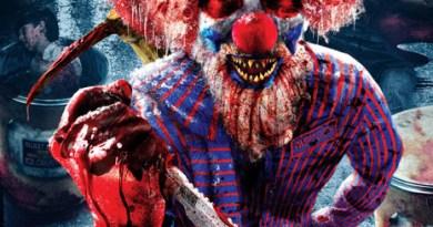 Halloween Horror Nights 2014 Clowns 3D crop