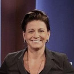 Melissa Carbone
