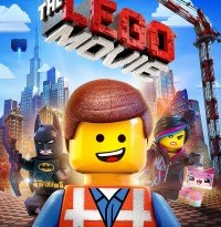The-Lego-Movie-poster-200x300
