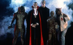 monster_squad_390