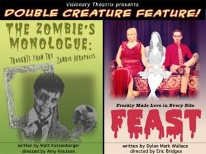 ZombiesMonologue-Feast