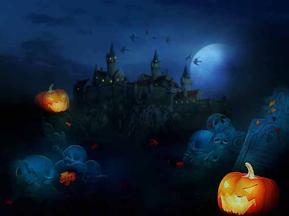 halloween_by_dianar sharp