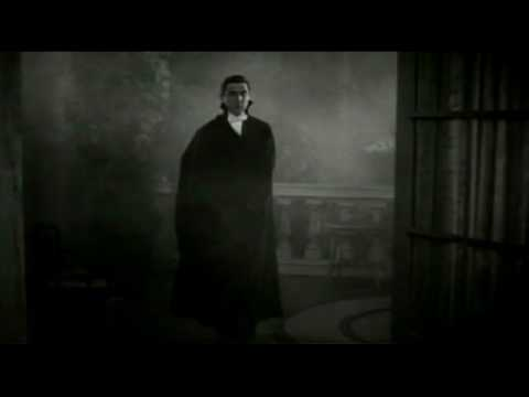 Bauhaus-Bela-Lugosis-Dead-Original-12-1882-1956-MonstersHD-Undead-tribute