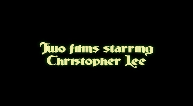 Christopher-Lee-trailer