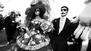 Hollywood-Forever-Dia-De-Los-Muertos-Day-of-The-Dead-2014