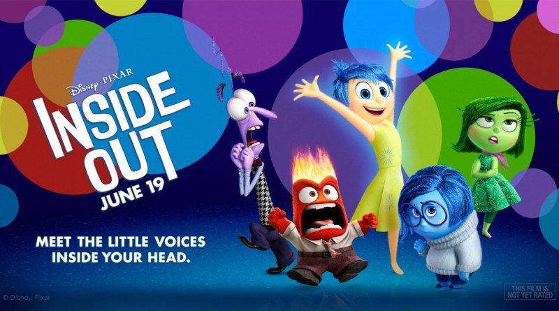 Inside Out horizontal
