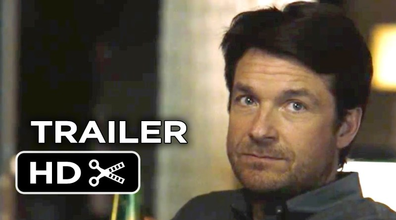 The-Gift-Official-Trailer-1-2015-Jason-Bateman-Joel-Edgerton-Drama-HD