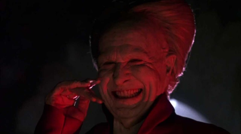 Bram-Stokers-Dracula-Official®-Trailer-HD