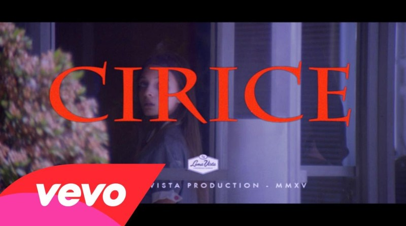 Ghost-Cirice-Official-Music-Video