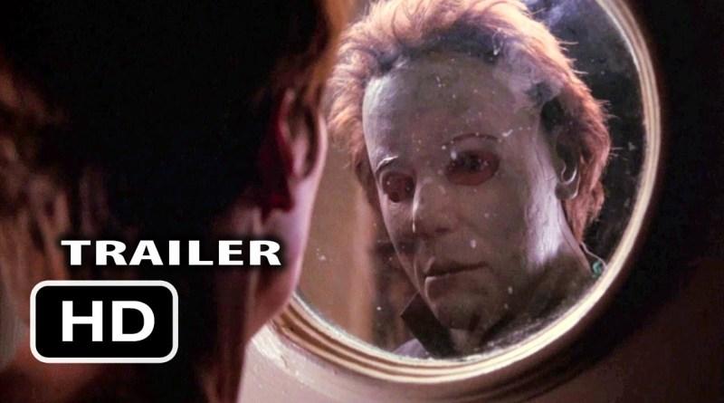 Halloween-H20-Twenty-Years-Later-Official-Trailer-1-1998-Jamie-Lee-Curtis-Josh-Hartnett-HD