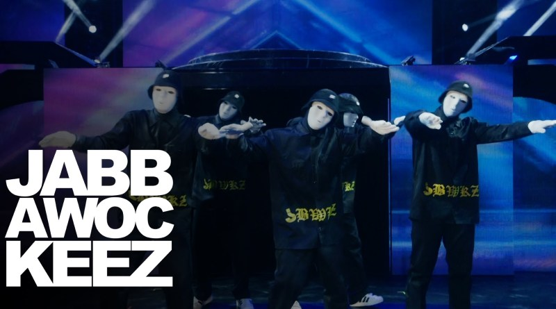 Jabbawockeez-are-coming-to-Halloween-Horror-Nights