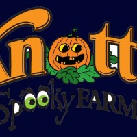 Knott's Spooky Farm to debut for Halloween 2015