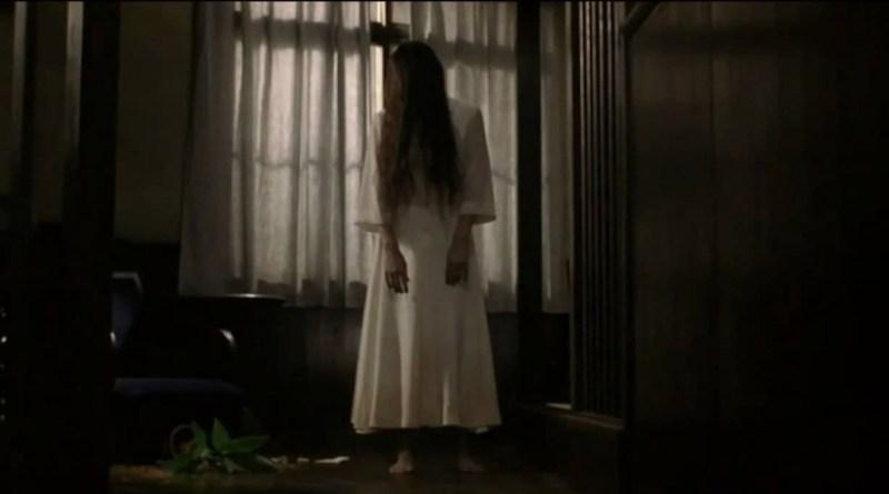 Ringu 1998 Sadako