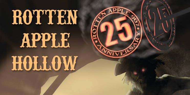 Rotten Apple Hollow 2015 crop