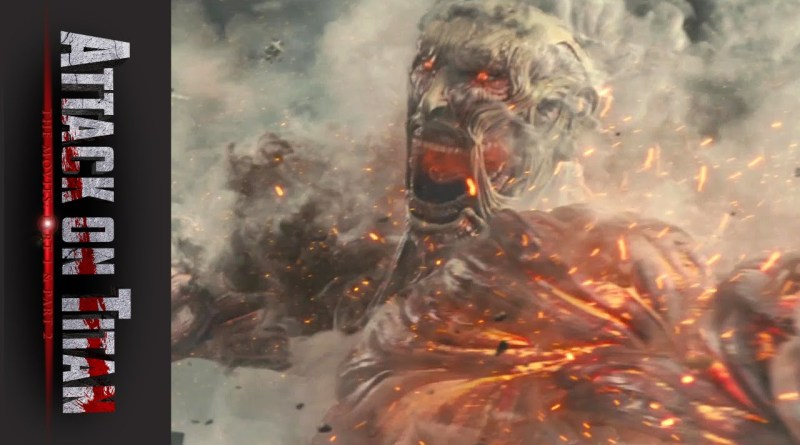 Attack-on-Titan-The-Movies-Part-1-2-Official-Trailer