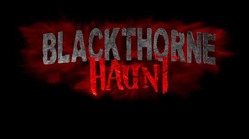 Blackthorne Haunt logo.00_jpg_srz