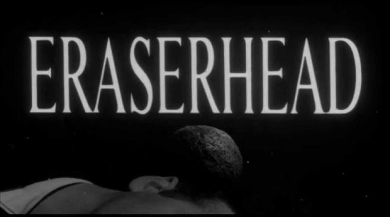 Eraserhead-Trailer