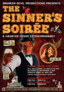 sinner's soiree 2