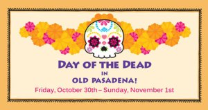 2015_Day-of-the-Dead_postcard