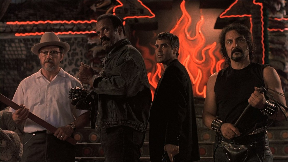 New Beverly announces From Dusk to Dawn Marathon and All-Night Horror Show