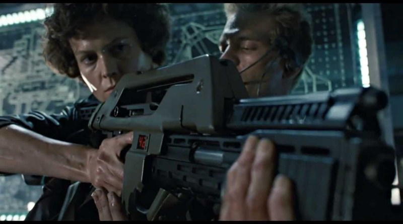 Aliens-1986-Theatrical-Trailer-Remastered