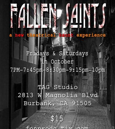 fallen-saints-halloween-2016