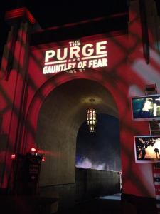 hhn-2016-purge-gauntlet-of-fear