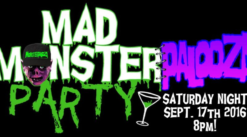 mad-monsterpalooza-party-2016