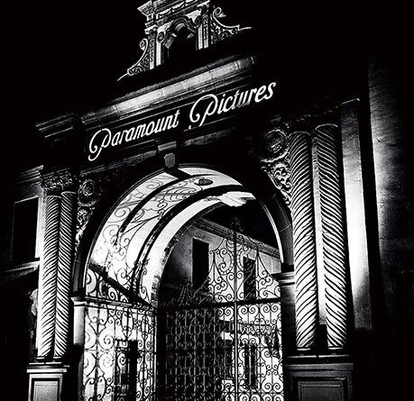 paramount-pictures-after-dark-tour