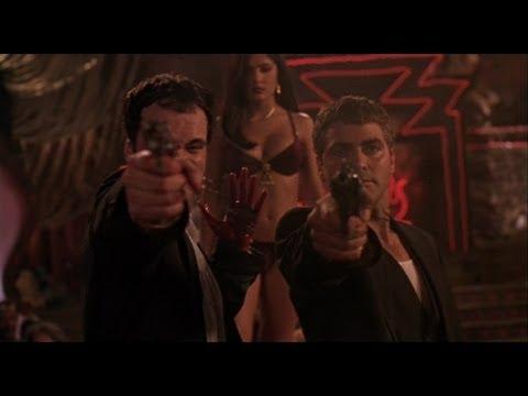 -From-Dusk-Till-Dawn-1996-—-Official-Trailer-480p-HQ-1