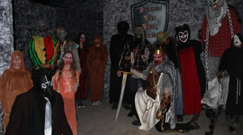 beware-the-dark-realm-cast