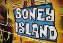 Photo Gallery: Boney Island 2016