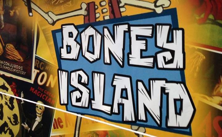 boney-island-2015-poster-cropped
