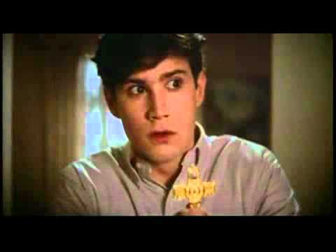 Fright-Night-Official-Trailer-1985