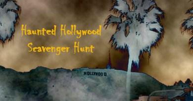 haunted-hollywood-scavenge-title