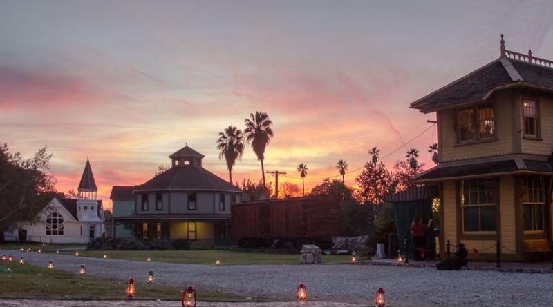 heritage-square-museum-twilight
