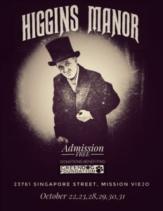 higgins-manor-poster-resize